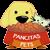 PancitasPets